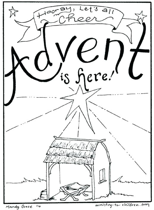 518x705 Awesome Church Coloring Page Awesome Church Coloring Pages