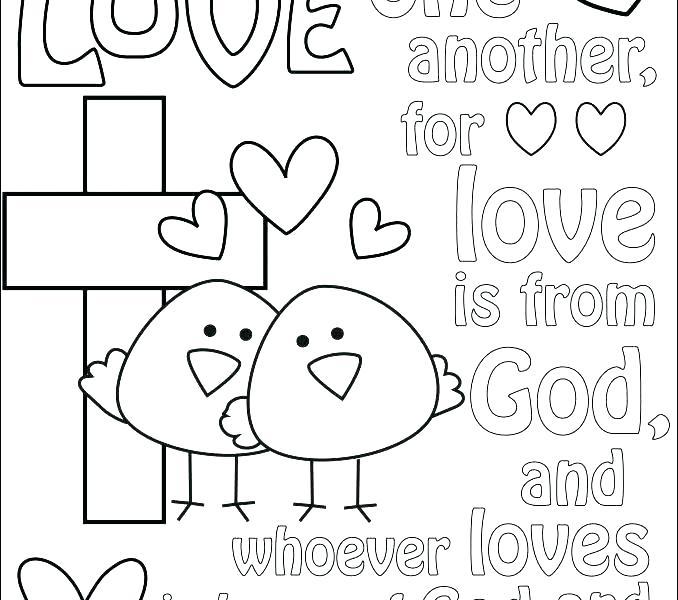 678x600 Lent Coloring Page Ash Coloring Pages Catholic Lent Coloring