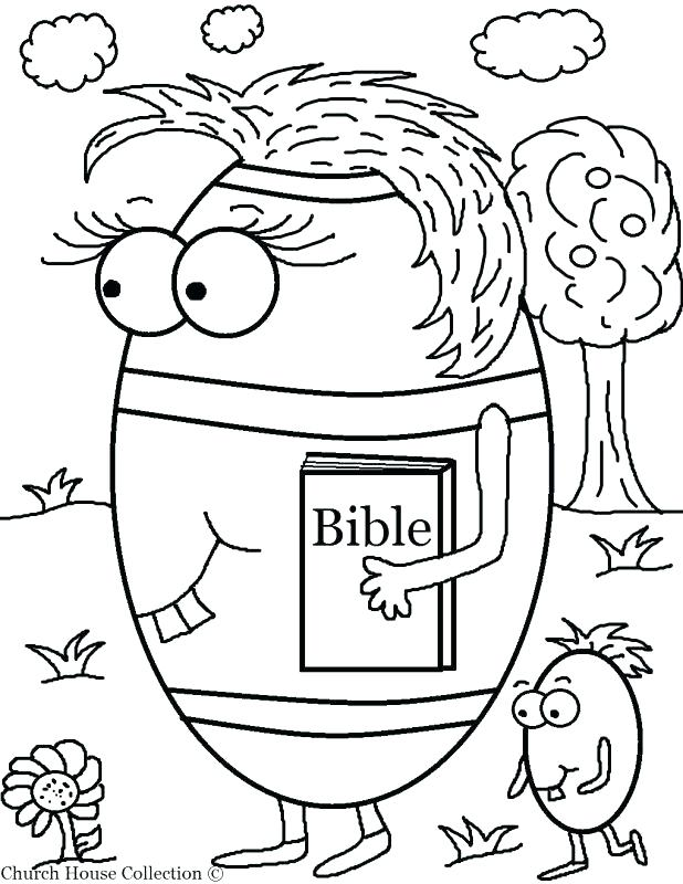 618x800 Church Coloring Pages Catholic Page Religions Catholic Preschool