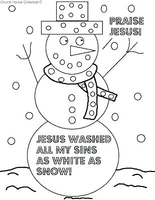 309x400 Coloring Pages For Church Easter Coloring Pages Church