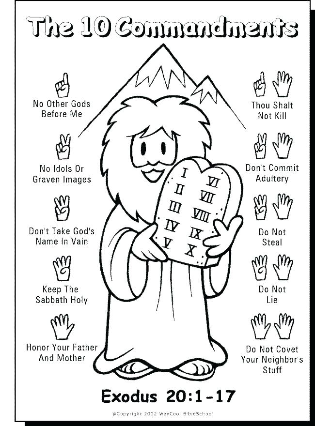 650x880 Free Catholic Coloring Pages For Lent Printable Coloring Elegant