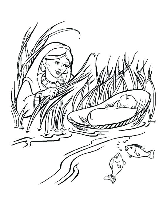 568x700 Fresh Catholic Coloring Pages For Kids Free For Catholic Coloring