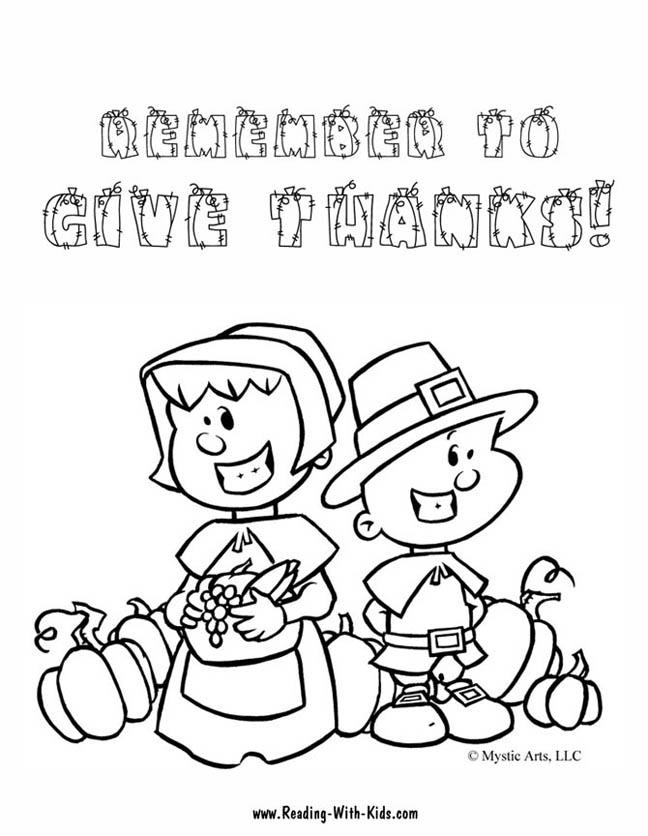 648x836 Thanksgiving