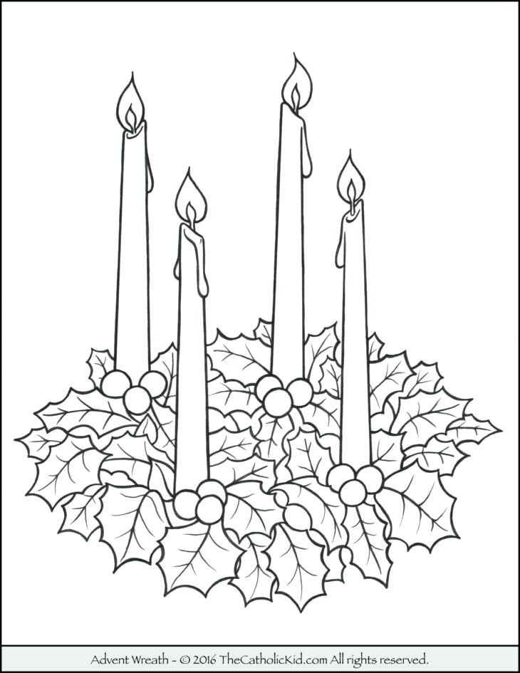 730x945 Catholic Coloring Books For Adults Also Catholic Coloring Pages