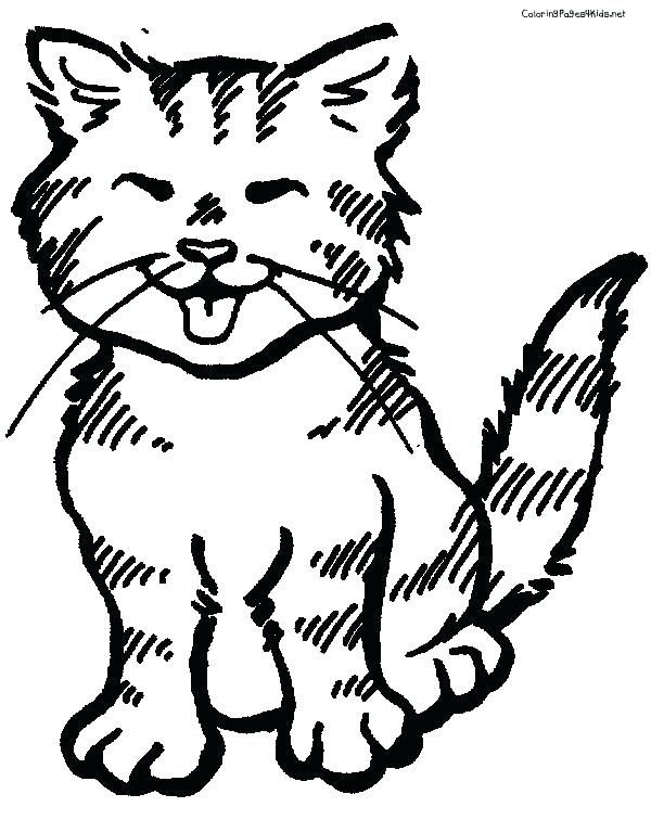 600x756 Cat Coloring Cat Coloring Pages Print Image Search Results Hello