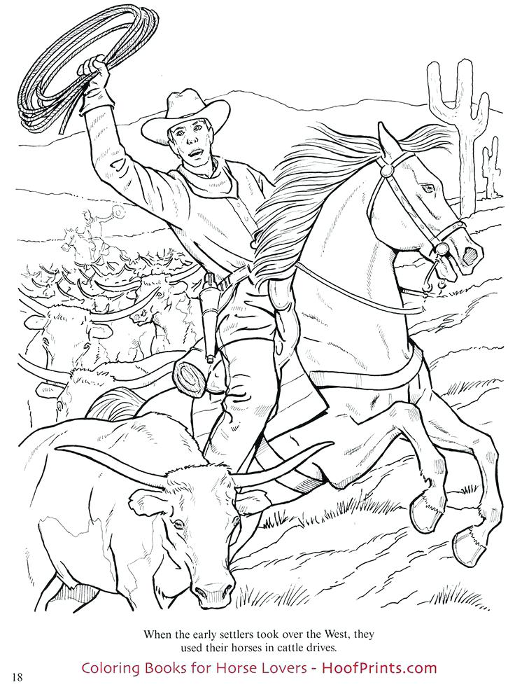 736x981 Old West Coloring Pages Sheriff Coloring Page Coloring Flower