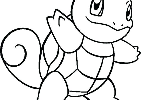 600x425 Pokemon Coloring Pages Celebi Legendary Coloring Pages Inspire