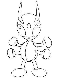 236x318 Pokemon Coloring Pages To Print Out New Pokemon Coloring Pages