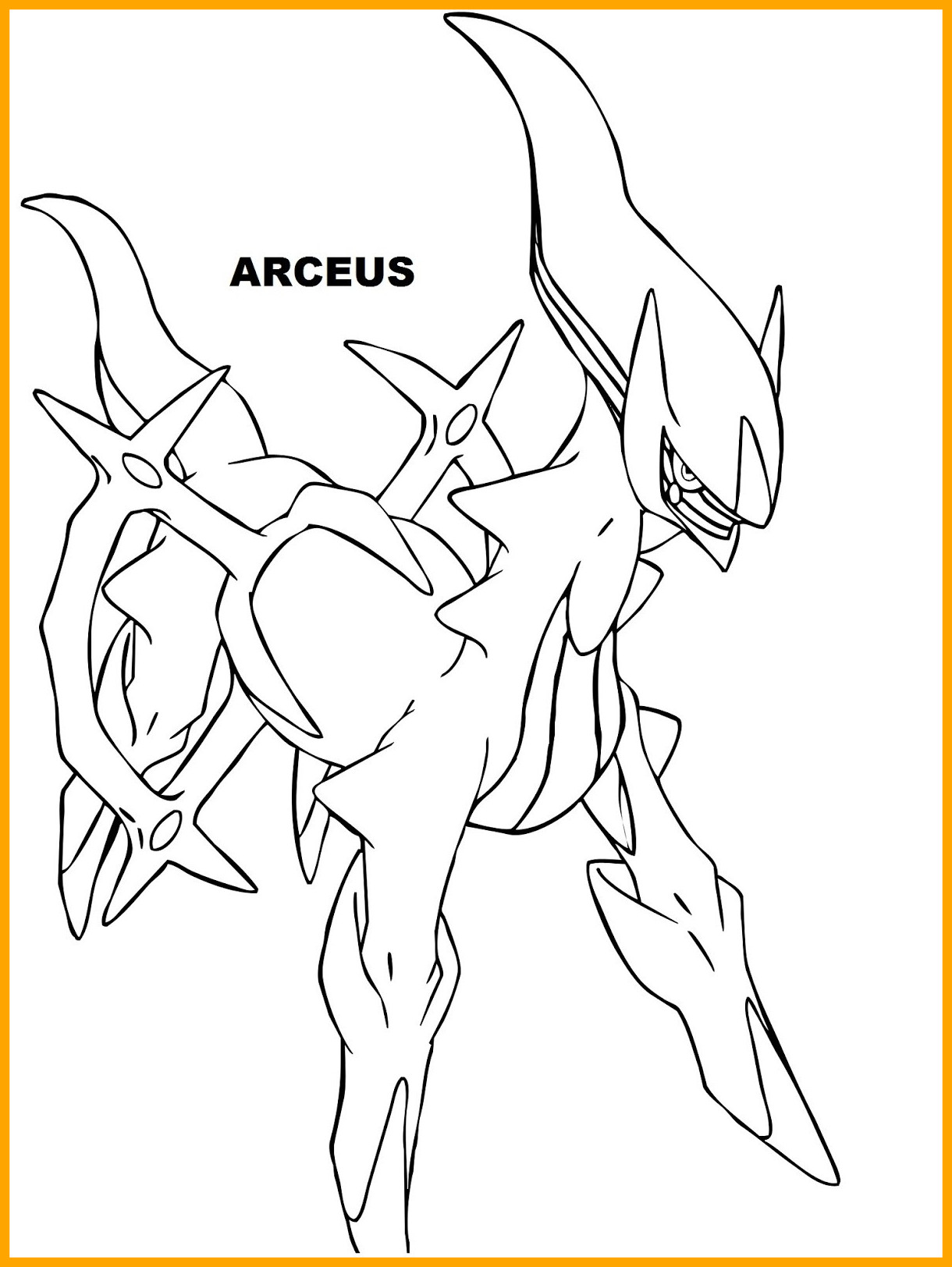 1220x1624 Unbelievable Celebi Pokemon Coloring Pages Pic For Legendary Trend