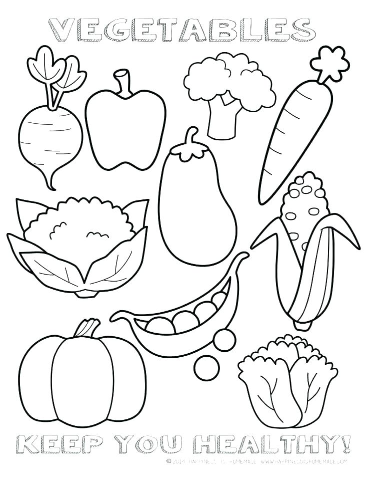 736x952 Cancer Coloring Pages Cancer Awareness Ribbon Coloring Page