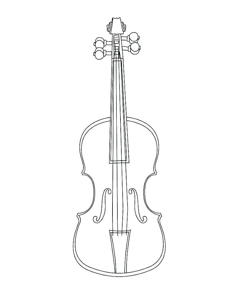 736x951 Violin Coloring Pages Sailor Moon Coloring Pages Sailor Mars