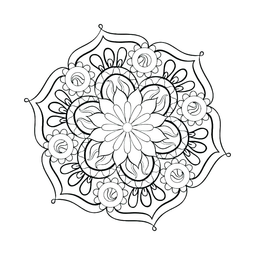 878x878 Celtic Coloring Pages For Adults Coloring Pages Designs Cross