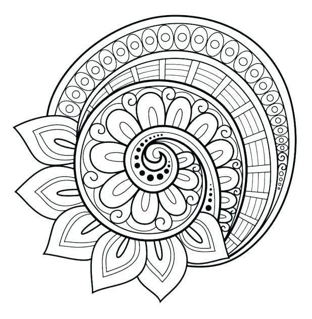 618x632 Celtic Coloring Pages Adults And Luxury Coloring Pages