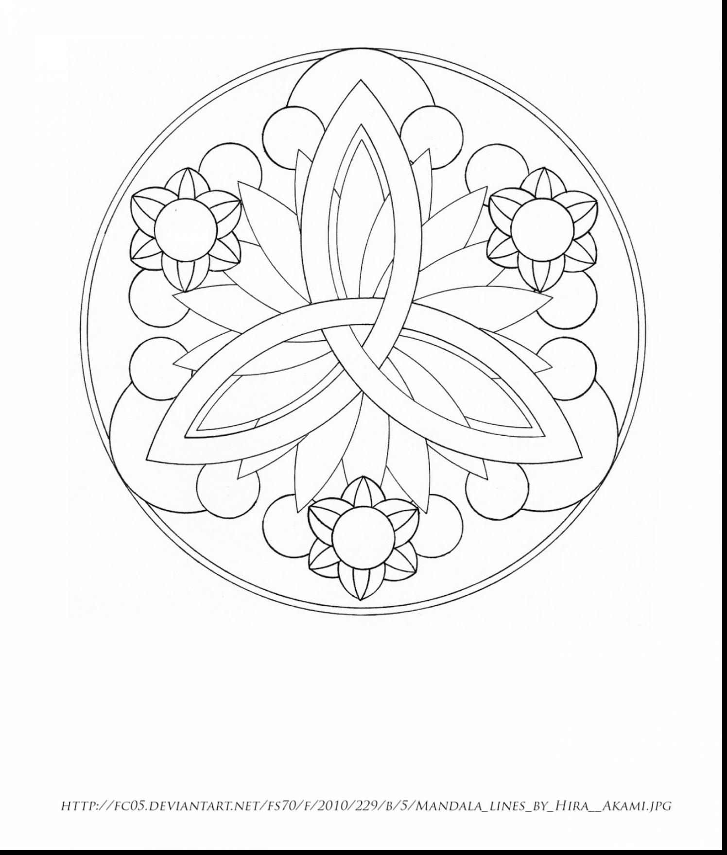 1496x1760 Collection Of Solutions Printable Coloring Pages Celtic Designs