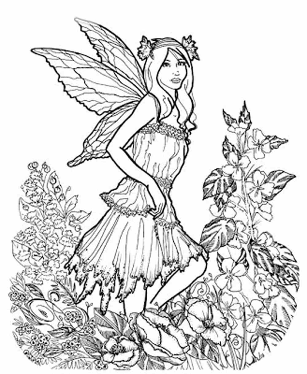 1000x1220 Adult Coloring Pages Free Celtic Download