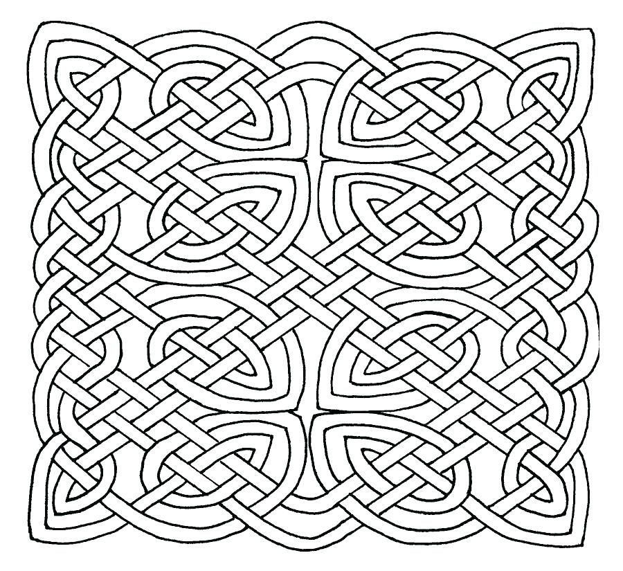 900x825 Celtic Coloring Book Coloring Pages Art Free Coloring Book Celtic