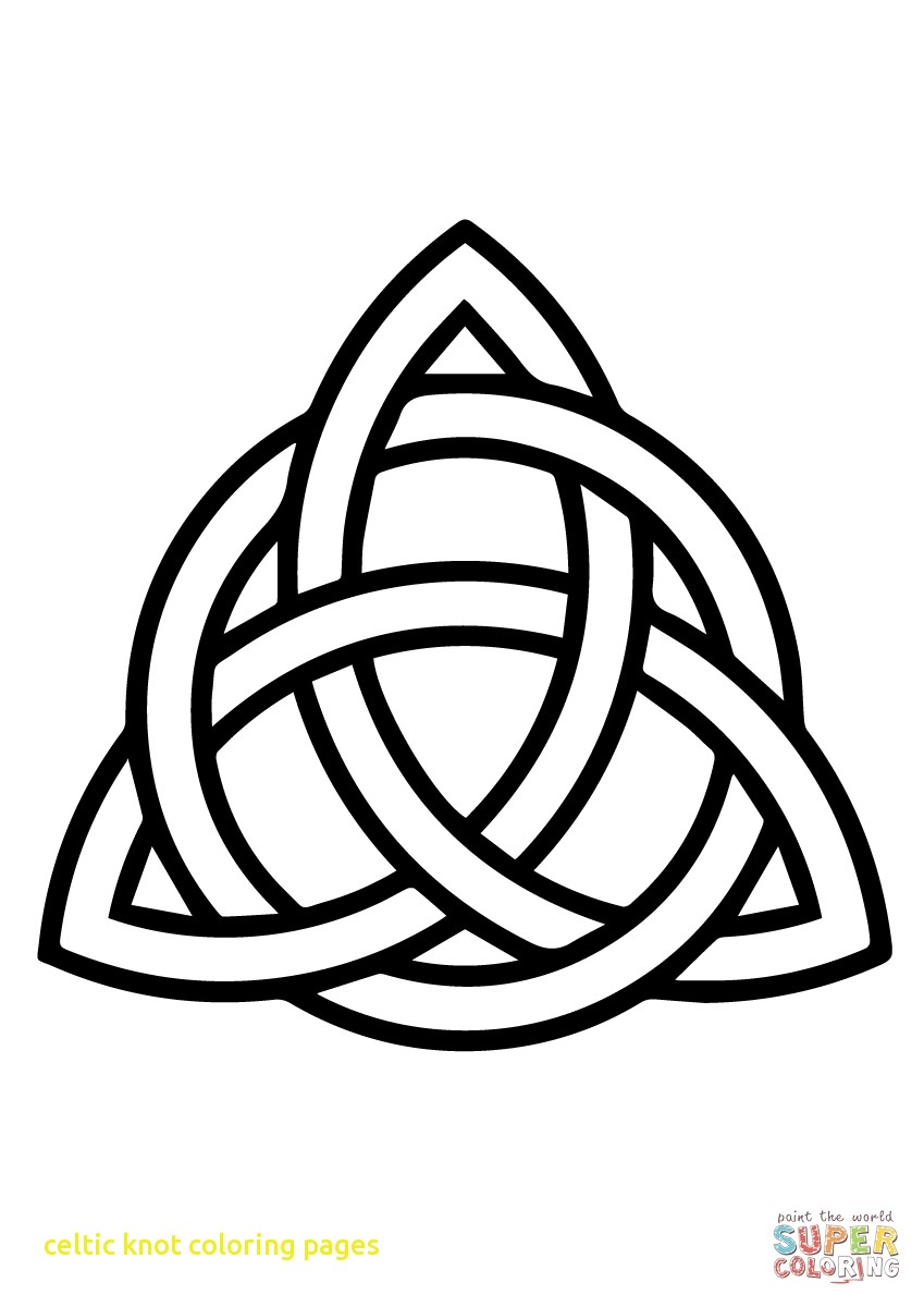 849x1200 Celtic Knot Coloring Pages With Adult Coloring Pages Celtic