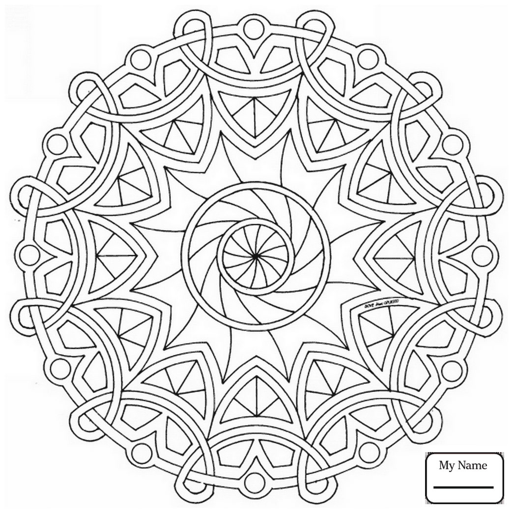1044x1044 Best Of Celtic Mandala Coloring Pages Design Printable Coloring