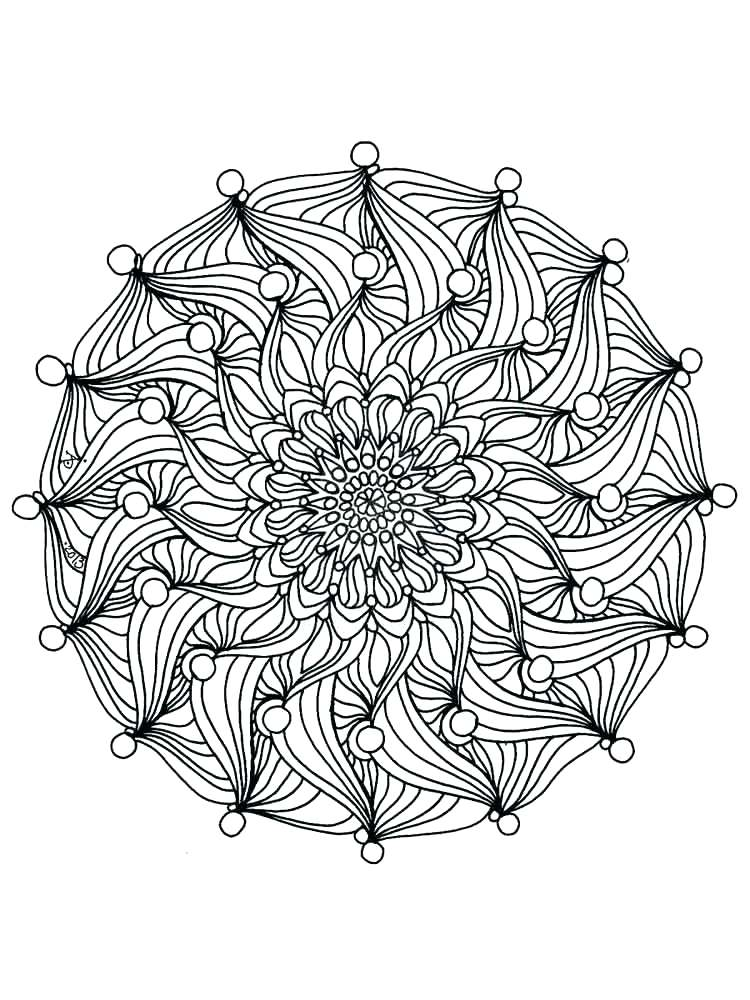 750x1000 Celtic Knot Coloring Pages Ideal Knot Coloring Pages Fee