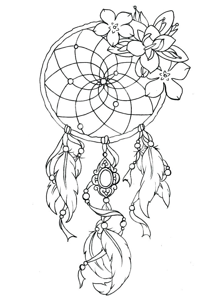 736x981 Knot Coloring Pages This Is Knot Coloring Pages Images Knot