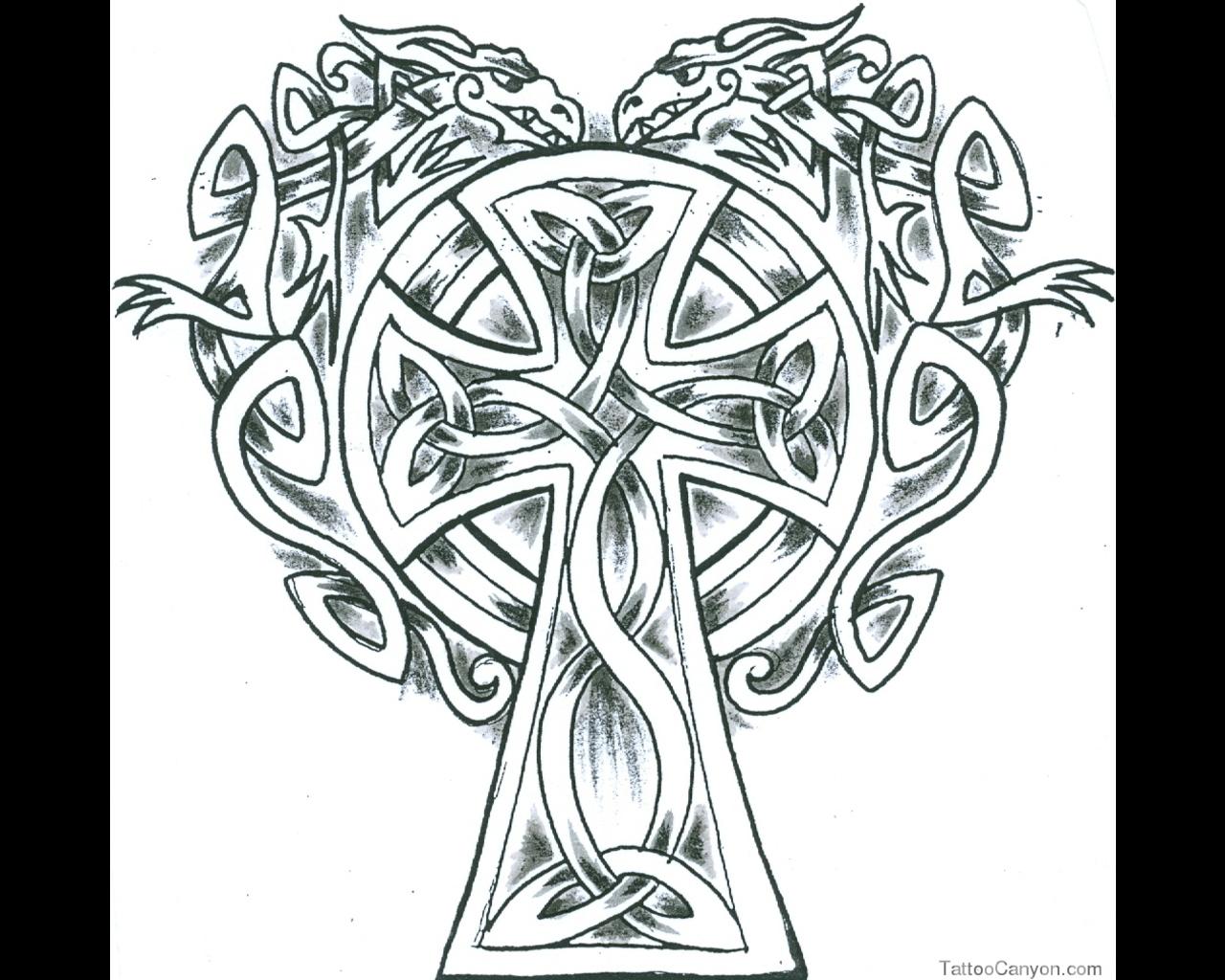 Celtic Tree of Life | Super Coloring | Раскраски, Кельтские ... | 1024x1280