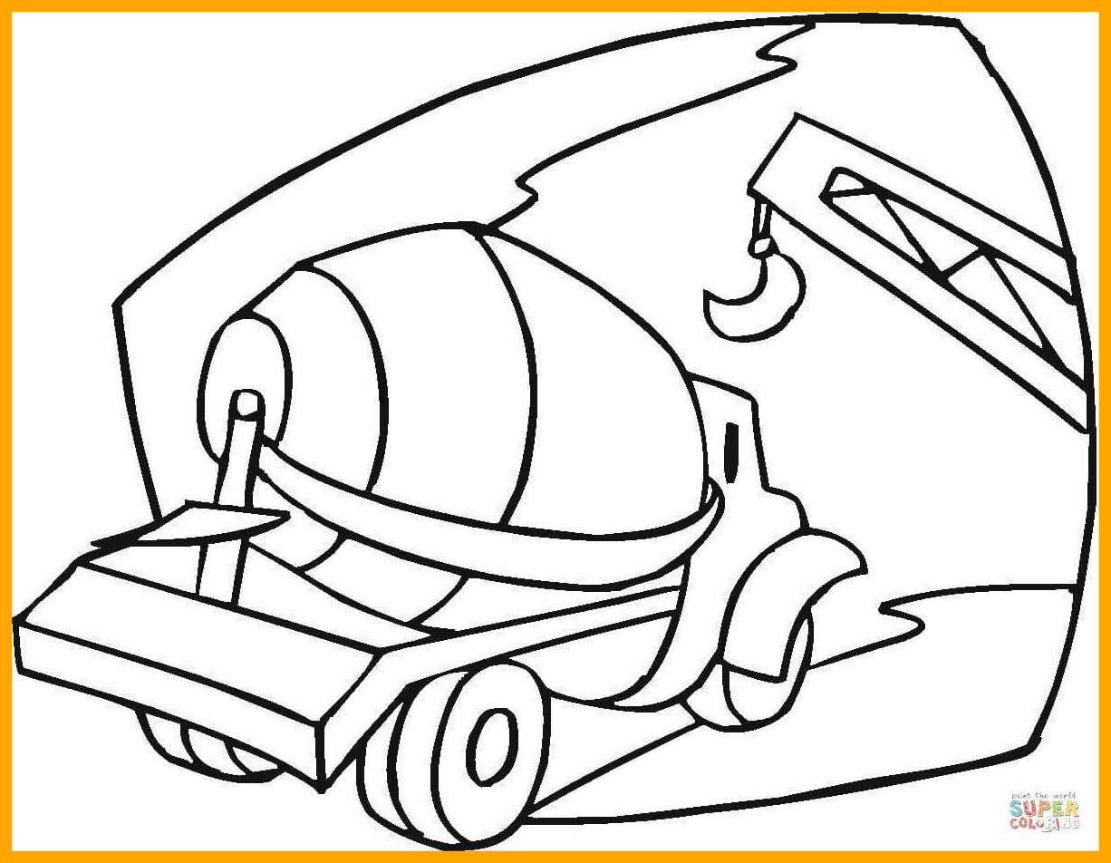 1226x952 Stunning Monster Truck Coloring Pages Transportations Of Styles