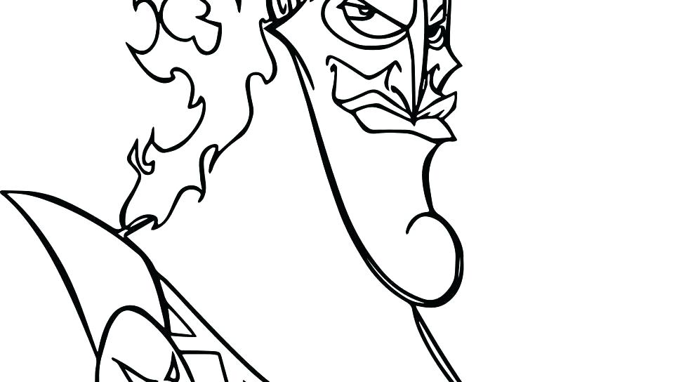 960x544 Hades Coloring Pages Coloring Pages Sprout Coloring Pages