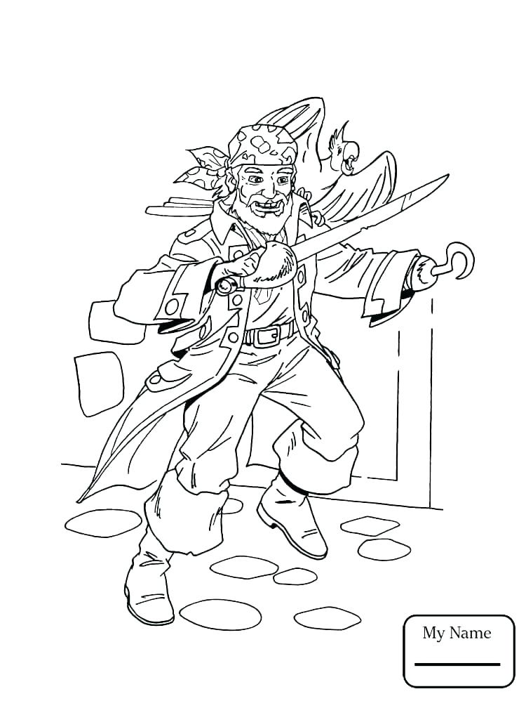 750x998 Mythology Coloring Pages Centaur From Gods And Goddesses Coloring