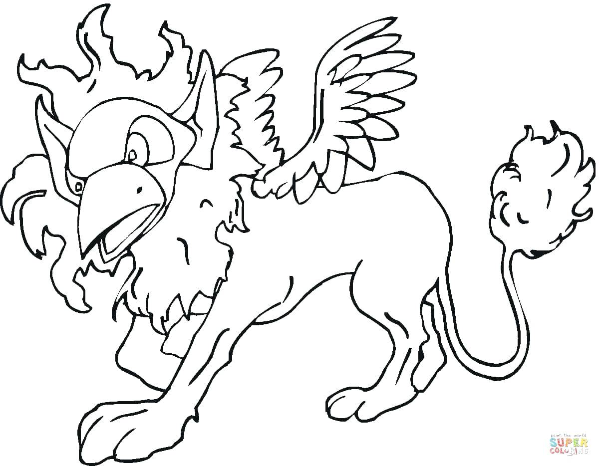 1200x934 Coloring Pages Christmas Free Mythology Picture Of Hades