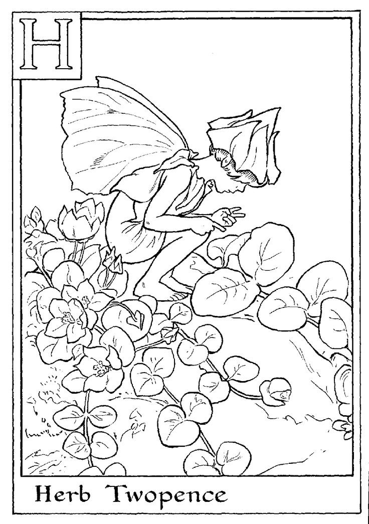 736x1045 Cereal Coloring Page Inspirational Best Free Colouring Pages