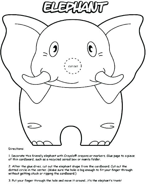 472x622 Coloring Page Coloring Page Best Underground Railroad Coloring