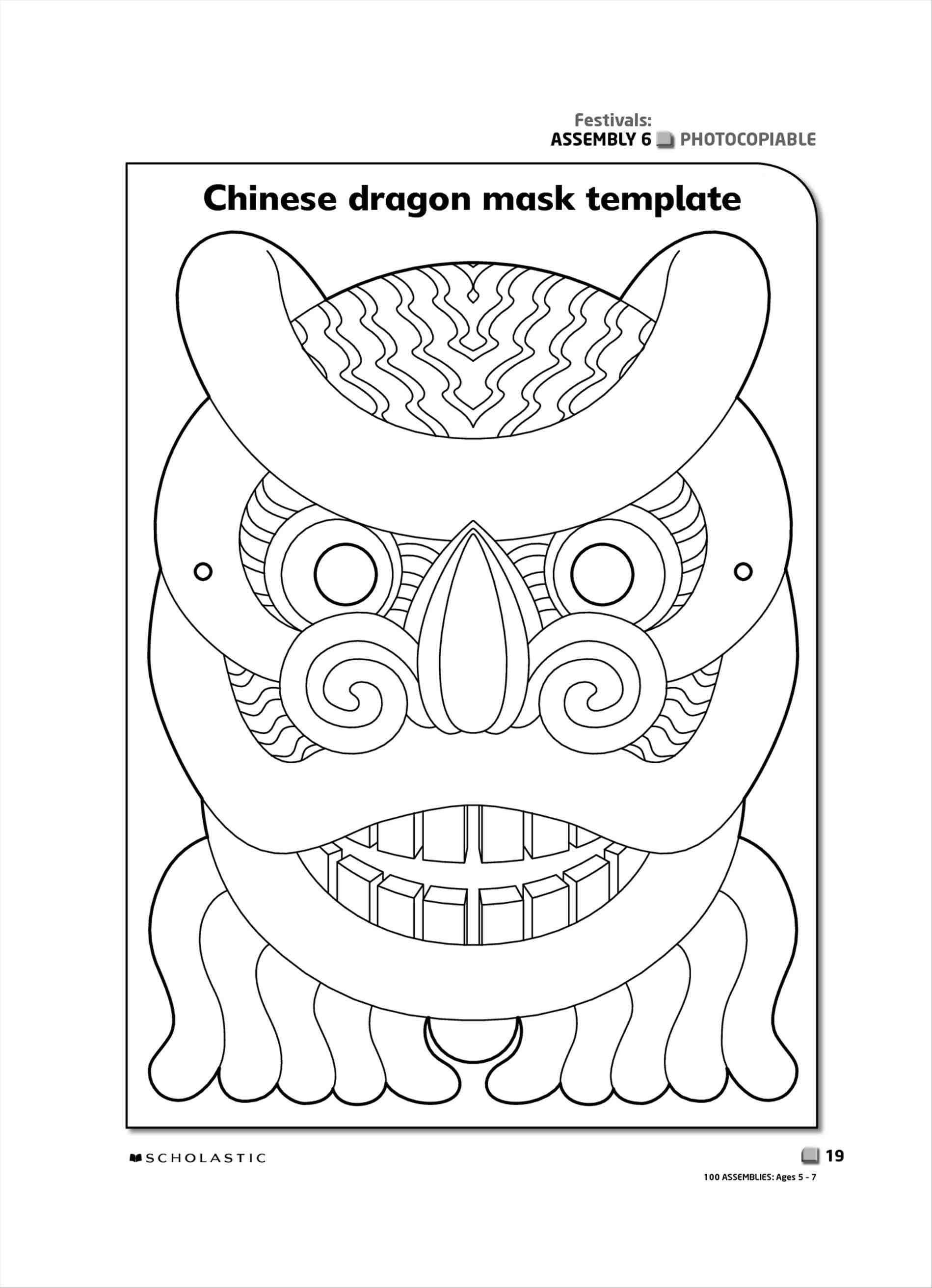 1899x2624 By Number Cute Dragon Coloring Page For Kids Education Dalilomo