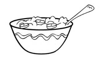 322x193 Cereal Box Coloring Pages Coloring Pages, Cereal Coloring Pages