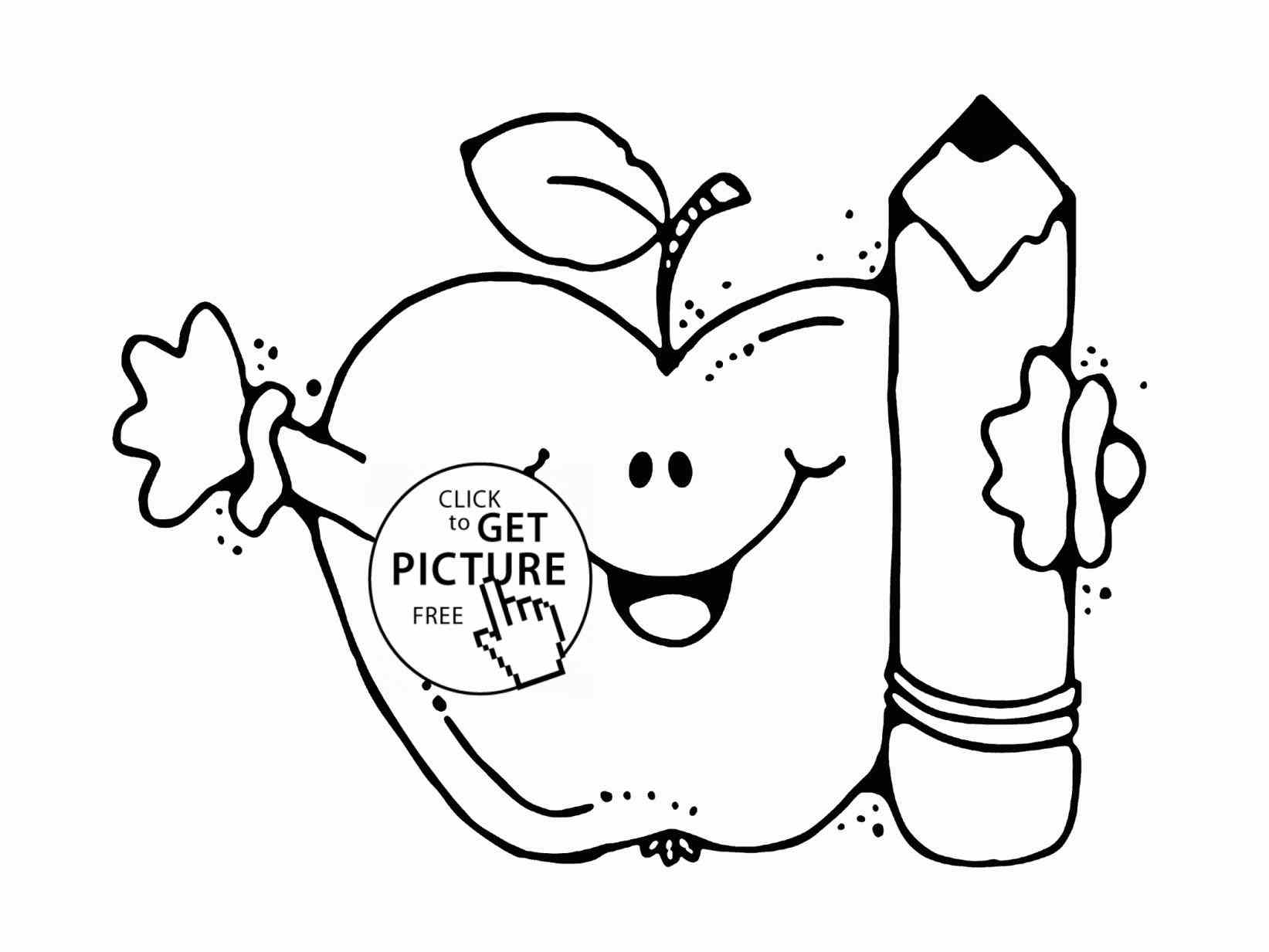 1643x1232 Cereal Coloring Pages Web Coloring Pages