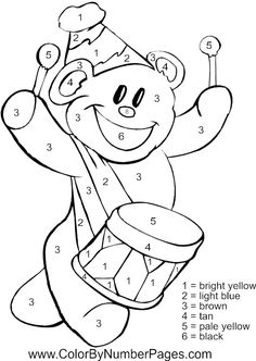 236x332 Free Bread Cereal Coloring Pages
