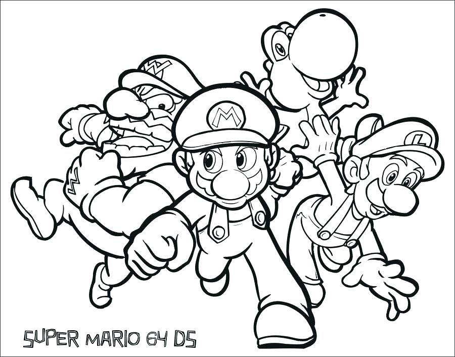 900x706 Cesar Chavez Coloring Page Coloring Pages Colouring Pages Baby