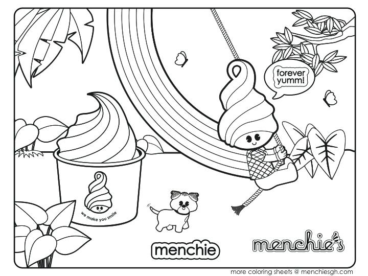 720x540 Cesar Chavez Coloring Page Coloring Sheets Hills Colouring
