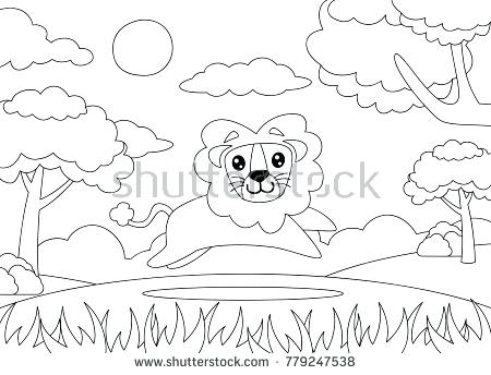 450x344 Chainsaw Coloring Pages Crayola Horrors A Look At Some Odd