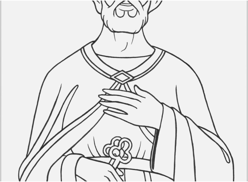 827x609 Catholic Vocations Coloring Pages Photographs Trend Catholic