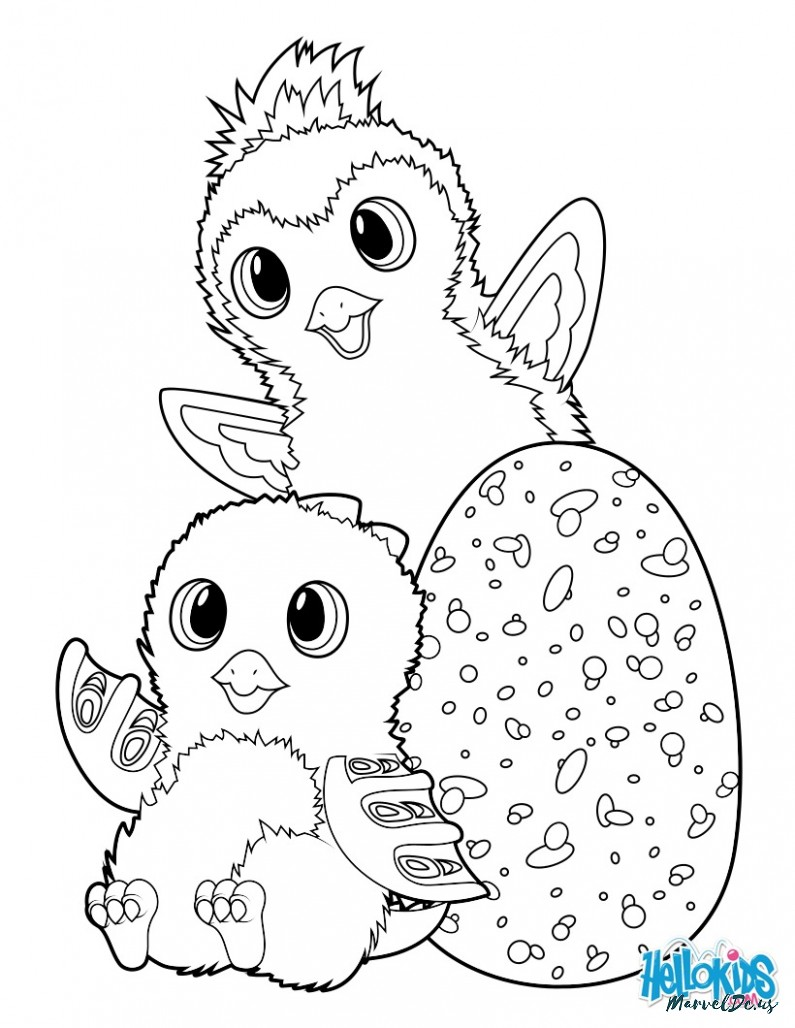 795x1028 Beach Chair Coloring Pages