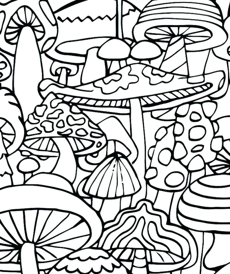 808x960 Challenging Coloring Pages A Challenging Math Color