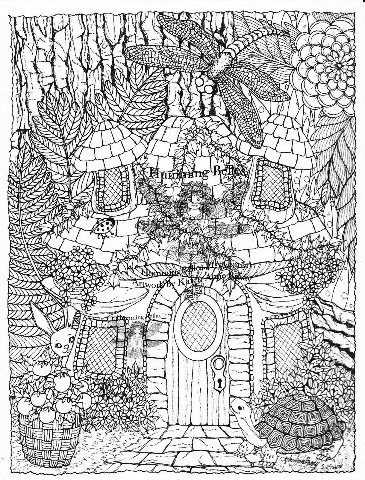 1219x1600 Challenging Coloring Pages For Adults Coloring Sheets