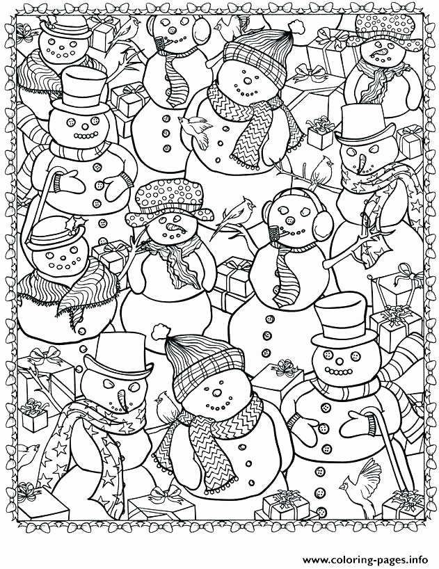 631x818 Challenging Coloring Pages For Adults Lovely Hard Coloring Pages