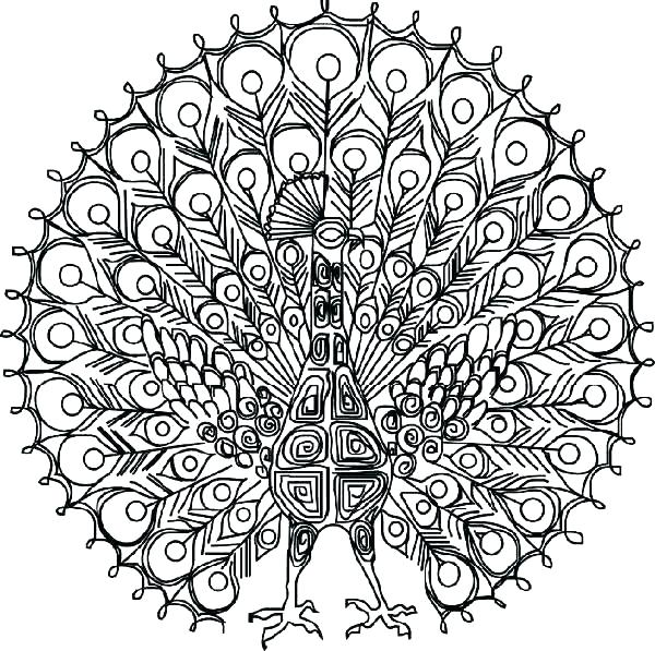 600x597 Fresh Challenging Coloring Pages Difficult Coloring Pages