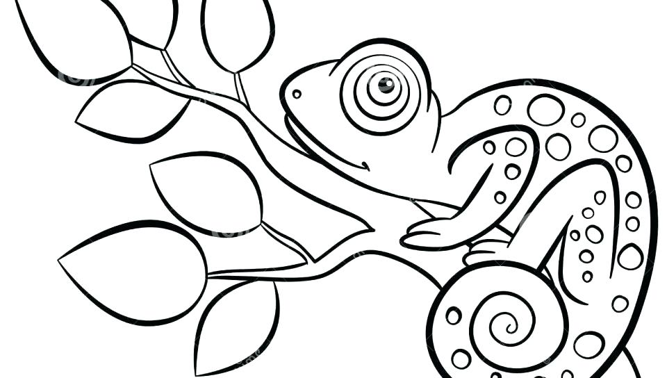 The best free Mixed coloring page images. Download from 19 ...