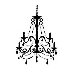 300x300 Chandelier Coloring Page