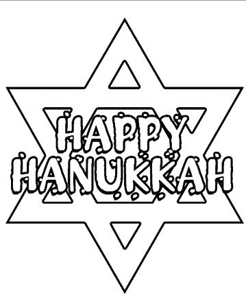 359x437 Chanukah Coloring Pages Looking For Free Printable Coloring Pages