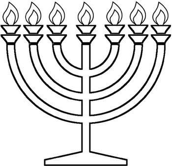 350x338 Free Hanukkahchanukah Coloring Book Hanukkah Worksheets, Books