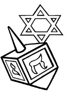 236x328 Hanukkah Coloring Pages Free Hanukkah Coloring Pages Hanukkah