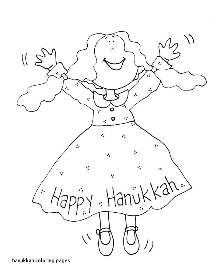 736x906 Chanukah Coloring Pages Beautiful Star Of Coloring Page